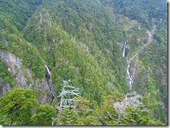 2-07滝見台です