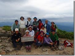 08登頂写真