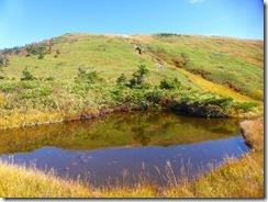 19織姫の池